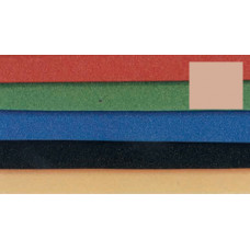 """Набір пінок Wapsi FLY FOAM 1/8 """"(3.0mm) & 1/16"""" (1.5mm) хакі (KHAKI)"""