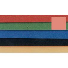 """Набір пінок Wapsi FLY FOAM 1/8 """"(3.0mm) & 1/16"""" (1.5mm) персиковий (PEACH)"""