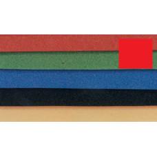 """Набір пінок Wapsi FLY FOAM 1/8 """"(3.0mm) & 1/16"""" (1.5mm) червоний (RED)"""