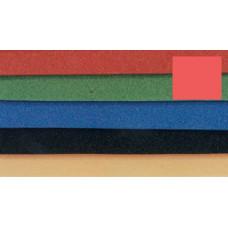"""Набір пінок Wapsi FLY FOAM 1/8 """"(3.0mm) & 1/16"""" (1.5mm) семужьіх помаранчевий (SAL.FLY ORNG)"""