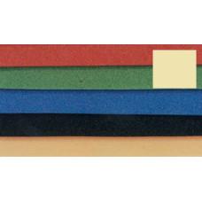 """Набір пінок Wapsi FLY FOAM 1/8 """"(3.0mm) & 1/16"""" (1.5mm) тан (TAN)"""