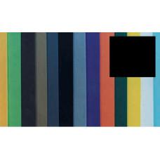 Пінка Wapsi FLY FOAM 6мм чорна (BLACK)