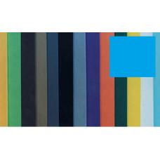 Пінка Wapsi THIN FLY FOAM 2 мм блакитна (DAMSEL BLUE)