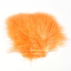 Марабу Wapsi Wooly Bugger Marabou, персиковий (PEACH) Купити за 70 грн.