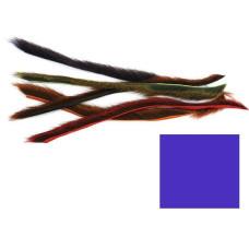 Смужки хутра червоної білки Wapsi Pine Squirrel Zonker Strips, пурпурні (PURPLE) Купити за 112 грн.