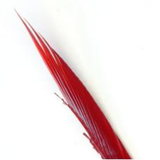 Індичі біоти Wapsi Turkey Biots, червоні (RED)