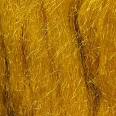 Волокна Wapsi SLF Hanks, бурштинові (AMBER)