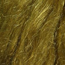 Волокна Wapsi SLF Hanks, коричнево-оливкові (BROWN OLIVE)