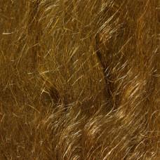 Волокна Wapsi SLF Hanks, коричневі (BROWN)