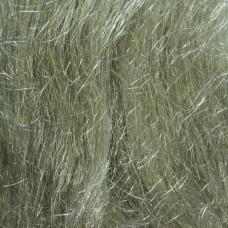 Волокна Wapsi SLF Hanks, сірі (GRAY)