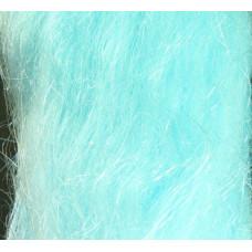Волокна Wapsi SLF Hanks, світло-блакитні (LIGHT BLUE)