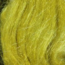 Волокна Wapsi SLF Hanks, світло-оливкові (LIGHT OLIVE)