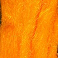 Волокна Wapsi SLF Hanks, помаранчеві (ORANGE)
