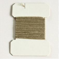 Волокна антрона Wapsi Antron Yarn, сіро-коричневі (GRAY BROWN)