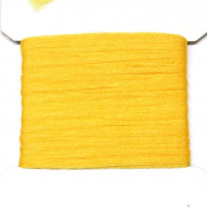 Волокна Wapsi Polypropylene Floating Yarn, золотисто-жовті (GOLDEN YELLOW)