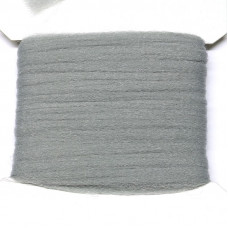 Волокна Wapsi Polypropylene Floating Yarn, сірі (GRAY)