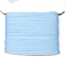 Волокна Wapsi Polypropylene Floating Yarn, блакитні (LT BLUE)