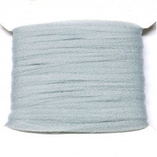Волокна Wapsi Polypropylene Floating Yarn, світло-сірі (LT GRAY)