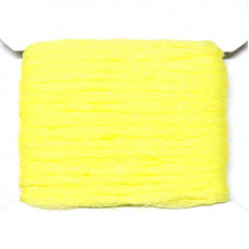 Волокна Wapsi Polypropylene Floating Yarn, світло-жовті (LT YELLOW)