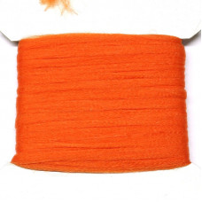 Волокна Wapsi Polypropylene Floating Yarn, помаранчеві (ORANGE)