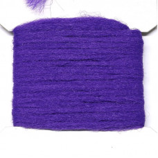 Волокна Wapsi Polypropylene Floating Yarn, пурпурні (PURPLE)