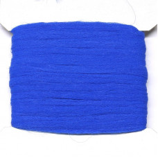 Волокна Wapsi Polypropylene Floating Yarn, сині (ROYAL BLUE)