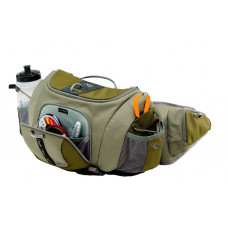 Поясна сумка William Joseph Surge Fanny Pack Купити за 3717 грн.