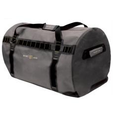 Водозахисна сумка William Joseph Typhoon, сіра