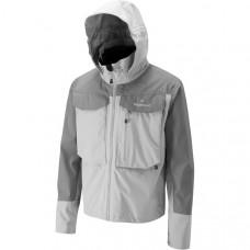Забродних куртка Wychwood Wading Jacket XXL, колір сірий Grey